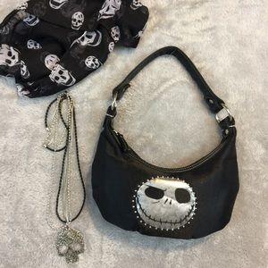 Disney's Nightmare Bag